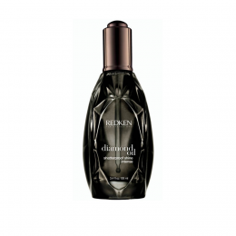 Redken Diamond Oil Shatterproof Shine Intense