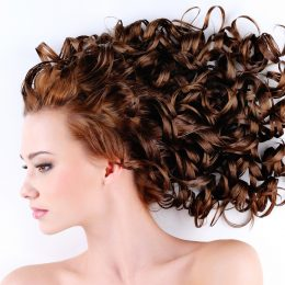 What leave-in conditioner is the best for your hair?